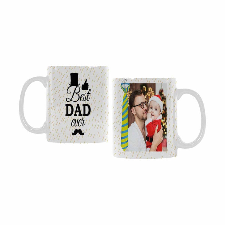 IN MY HEAD I/'M SHOW JUMPING Novelty//Funny Printed Coffee Mug Gift//Present 372