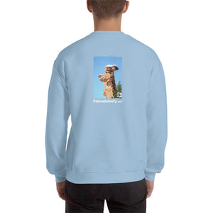 ColoradoGoofy Unisex Sweatshirt