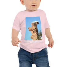 Load image into Gallery viewer, ColoradoGoofy Baby Jersey Short Sleeve Tee