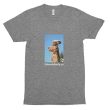 Load image into Gallery viewer, ColoradoGoofy Short sleeve soft t-shirt
