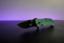 Load image into Gallery viewer, Bermcannon Adventure Tactical Knife ZT (Limited Series)
