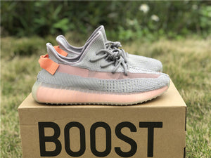 "Adidas Yeezy 350 V2 ""True From"" - Hype Aparell"