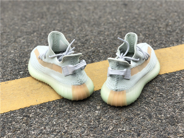 "Adidas Yeezy 350 V2 ""Hyperspace"" - Hype Aparell"