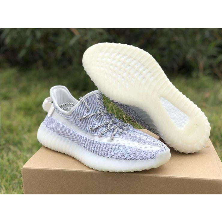 "Adidas Yeezy 350 V2 ""Static Reflective"" 40% - Hype Aparell"