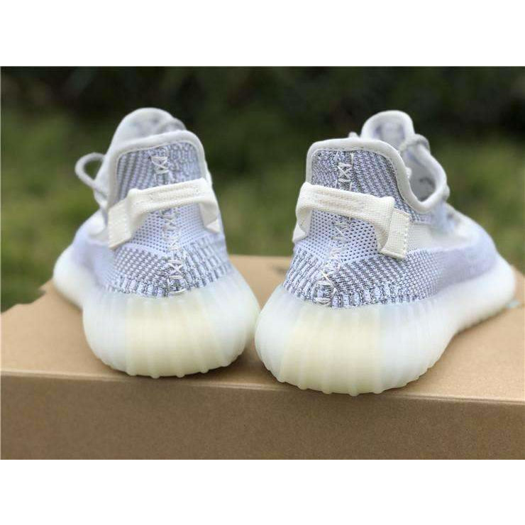 "Adidas Yeezy 350 V2 ""Static Reflective"" - Hype Aparell"