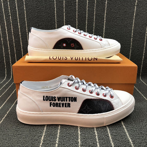 Louis Vuitton Stellar