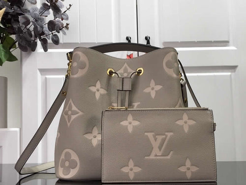 Louis Vuitton Borsa