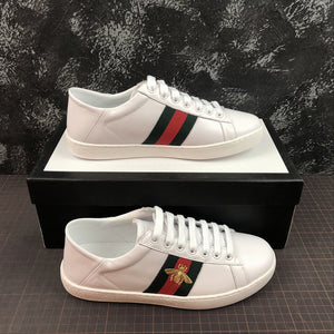 "Gucci Sneakers -""Ape"" - Hype Aparell"
