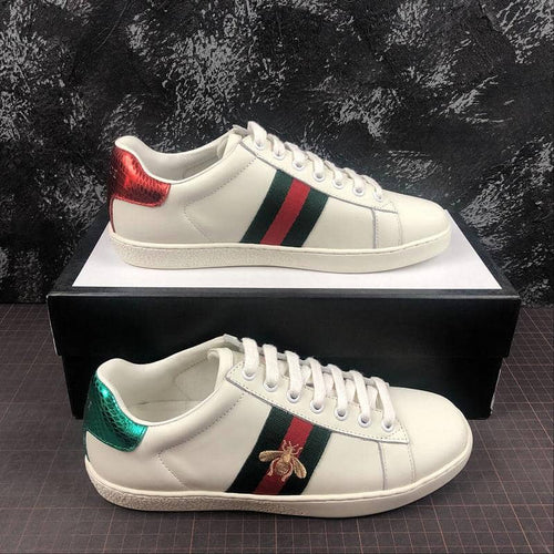 Gucci Ace Sneakers -