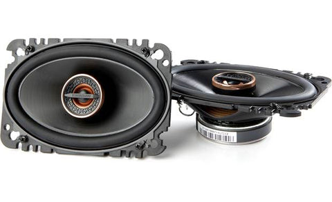 Infinity Reference 6432CFX Speakers