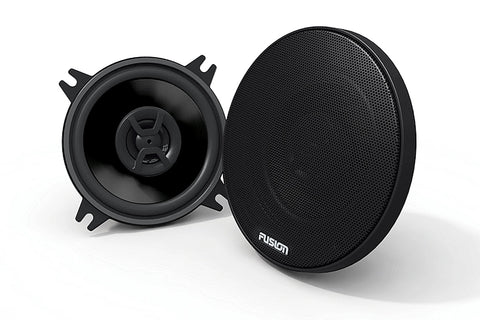 "Fusion EN-FR4022 4"" 2-Way Speakers"