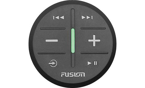 Fusion MS-ARX70B ANT Wireless Stereo Remote