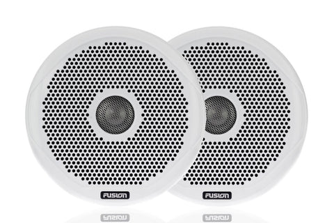 "Fusion MS-FR7021 7"" 260 Watt 2-Way Speakers"