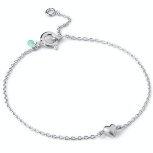 Little Love - Bracelet