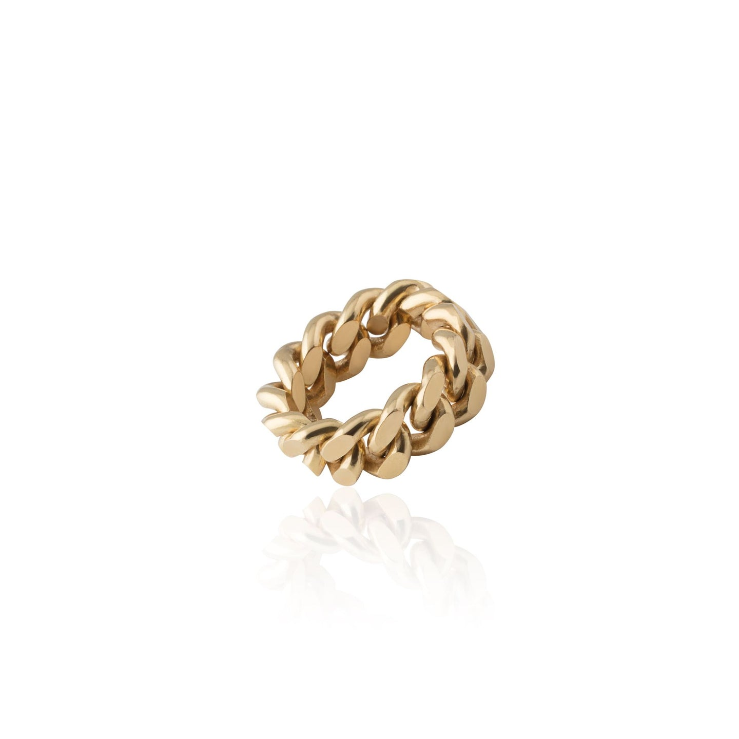 Pansar Ring