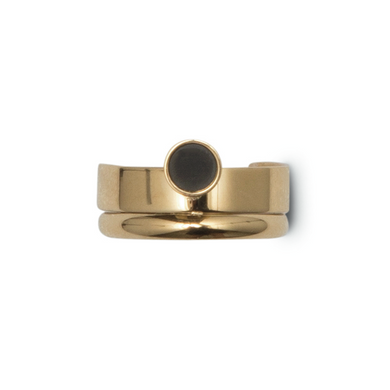 Satellite Golden R1 - Ring