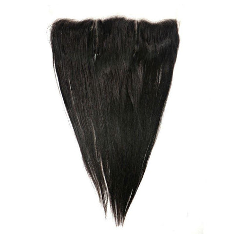 products/Brazilian-Straight-Frontal.jpg