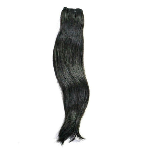 products/Raw-Vietnamese-Straight-Extensions.jpg