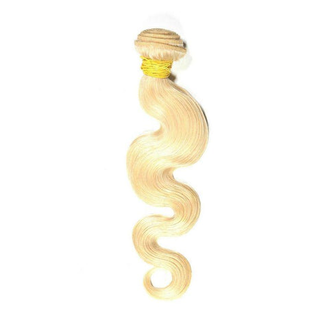 products/Russian-Blonde-Body-Wave.jpg