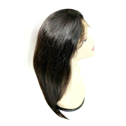 products/Straight-Front-Lace-Wig.jpg