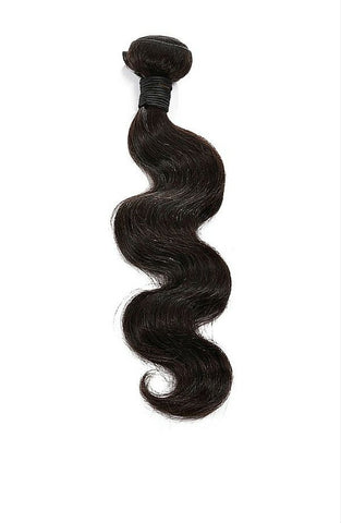 body-wave-extensions