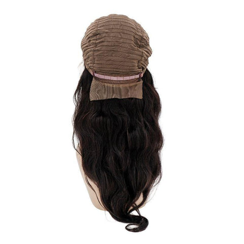 products/body-wave-front-lace-inside.jpg
