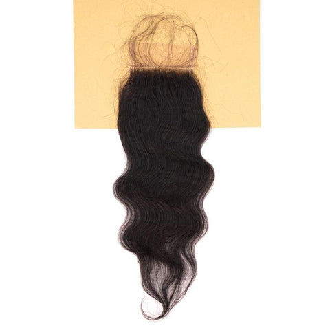 products/indian-curly-closure-tan.jpg