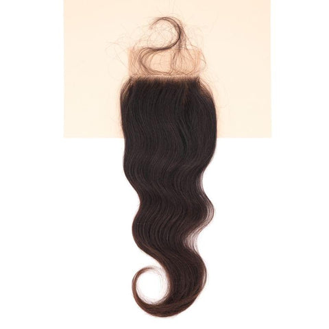 products/indian-wavy-closure-nude.jpg