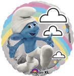 Smurfs Party Balloon