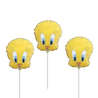 Tweety Party Balloons