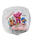 Pocoyo and Friends Birthday Balloon
