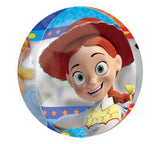 Toy Story 4 Movie Party Balloons