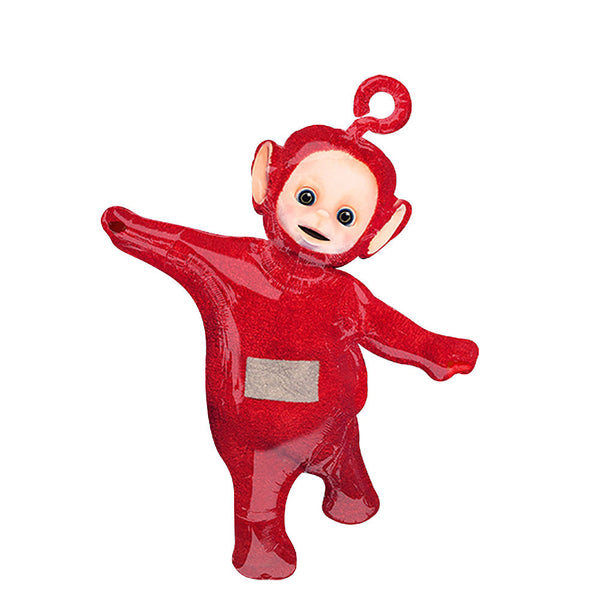 Po Teletubbies Giant Balloon
