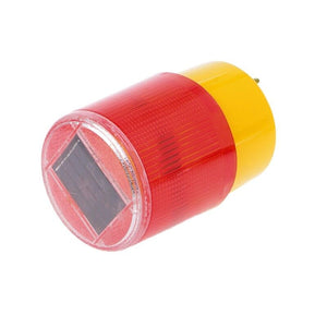 Magnet warning lights,  flashing lights,  12 v rotating light,  strong magnetic, Warning Light In Time Of Trouble! Here @ The Jazzi Spot Boutique!