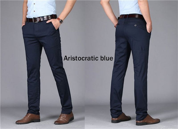 Men Pants,  Casual, Office High Quality Trousers,  Business Pants for Men,  Wedding Party, Dress, Social Pants Here @ The Jazzi Spot Boutique!