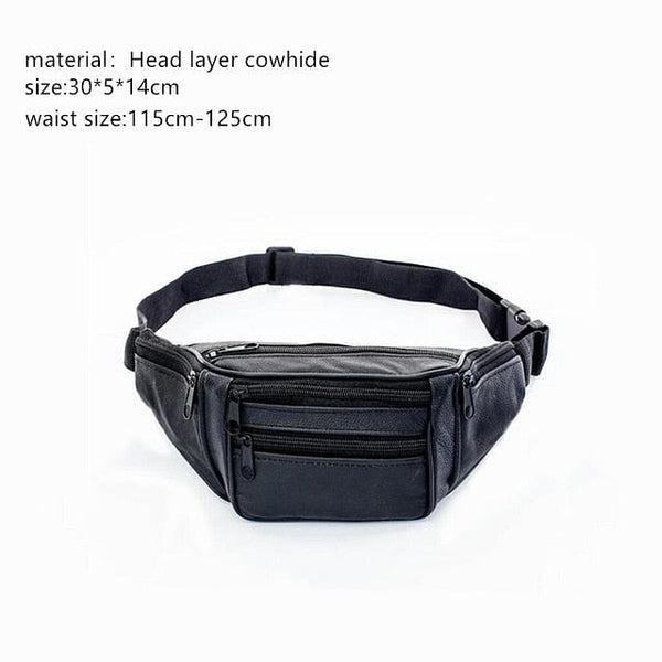 Male Shoulder Bag, USB Charging, Crossbody Chest Bag, For Men, Anti Theft, Chest or Waist Pack, Trip Messenger Bag, Single Strap Back Bag.  By The Jazzi Spot!