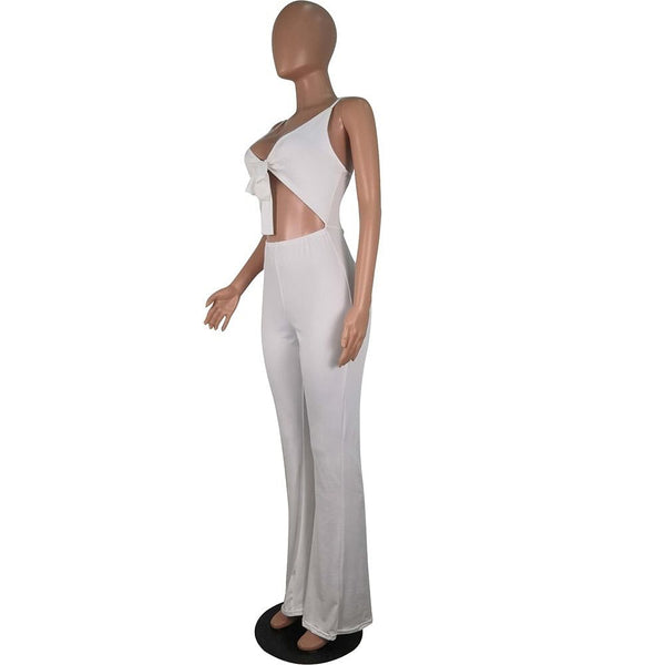 Women Elegant Spaghetti Strap V-Neck Suit Set,  Cami Top +  Pants Set,  Summer Fashion,  High Waisted Matching Sets, Casual Women Outfits Here @ The Jazzi Spot Boutique!