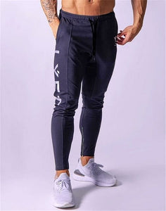 Sport Jogger fitness Pant, Sport Muscle fitness training Pant, @ The Jazzi Spot Boutique!