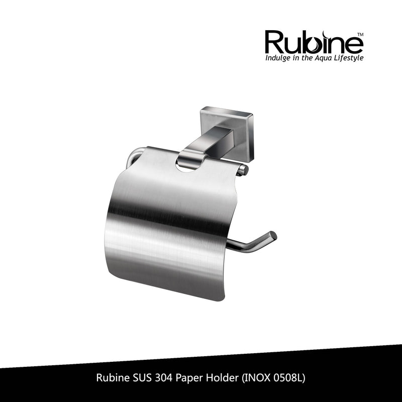 INOX 0508L - Bathroom Accessories