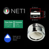 NET1 - Water Saving Device
