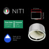 NIT1 - Water Saving Device