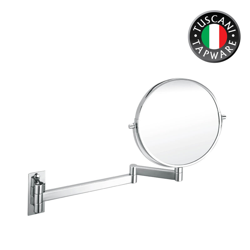 PNMM1 - Magnifying Mirror