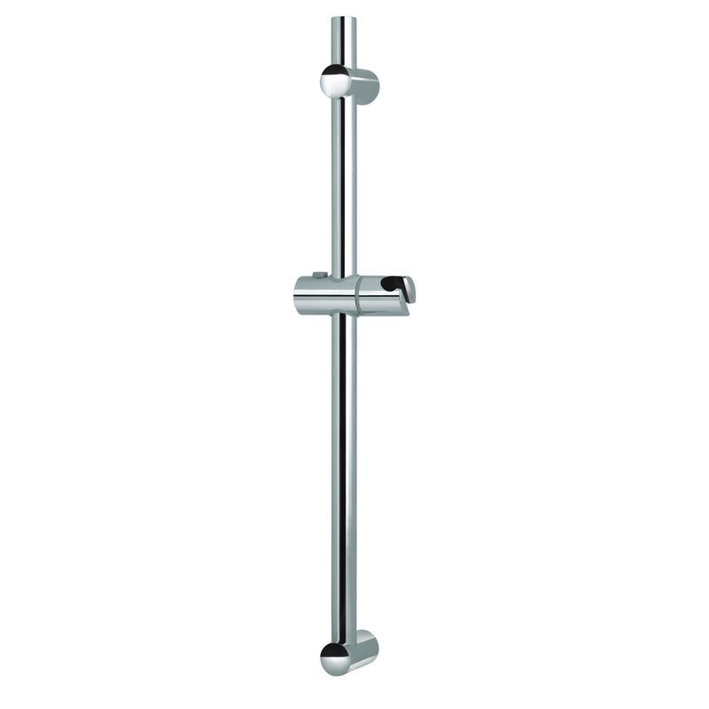 SS11-19 - Shower Bar