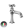 TAT2C - VINTAGE Series Basin Tap - Cold Taps
