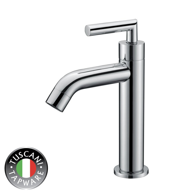 TH-S2T - HYDROSMITH Series Basin Tap - Cold Taps