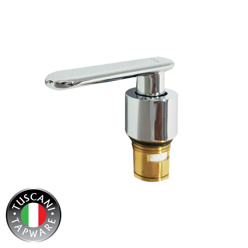 TM - MONTOVA Series Spare Part - Cold Tap