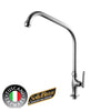 TM1B - MONTOVA Series Kitchen Tap - Cold Taps