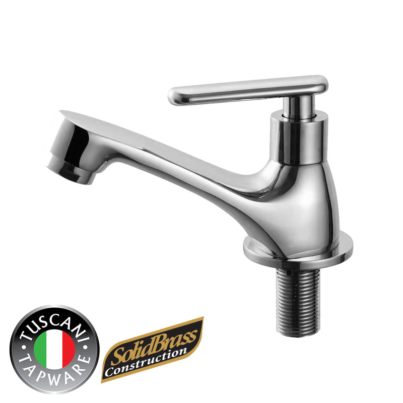TM2B - MONTOVA Series Basin Tap - Cold Taps