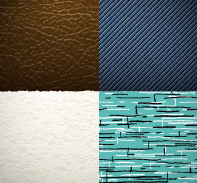 March Seamless Textures