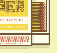 VS Matches